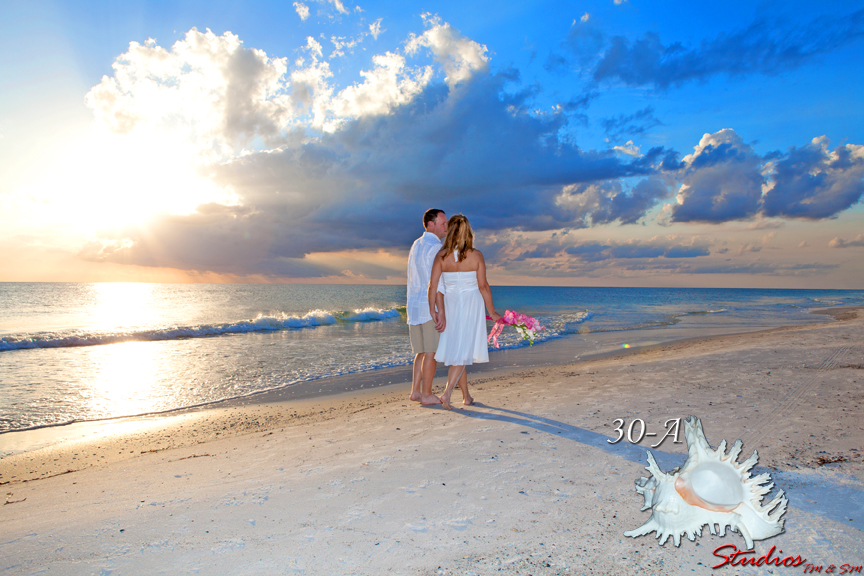 Cape-San-Blas-Beach-Wedding-Photography-2014